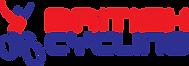 British_Cycling_logo.svg.png