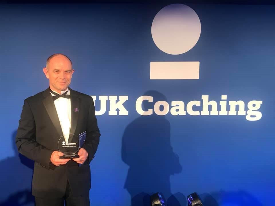 uk coaching awards 2.jpg