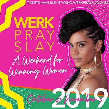 Werk Pray Slay Ad 1-1.jpeg