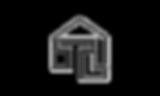 tl_logo2.png