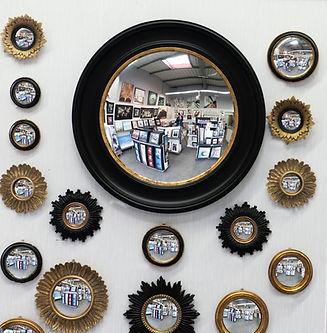 Miroirs.jpg