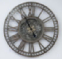 Horloge.jpg