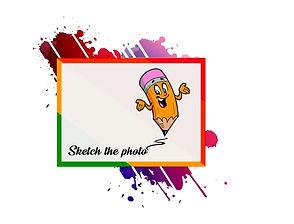sketch the photo_B.jpg