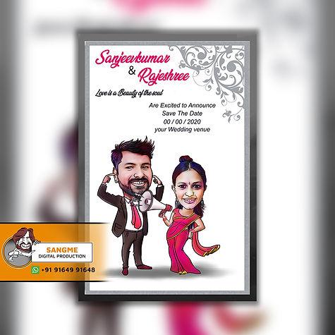 wedding invitation_A_09.jpg