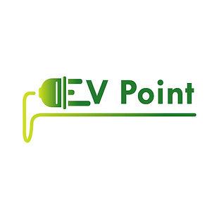 EV Point_F0002.jpg