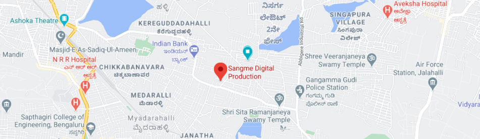 sangme digital production.jpg
