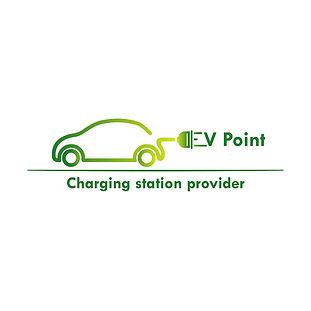 EV Point_D0003.jpg
