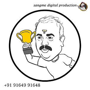 caricature_A0006.jpg