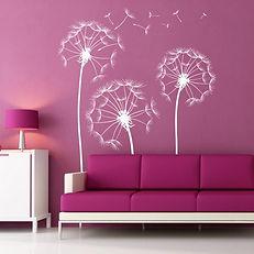 07 wall painting artist artwork, painter