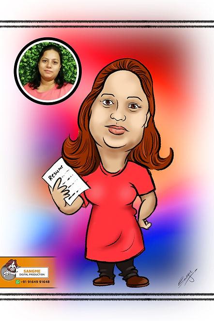 live digital caricature  03.jpg