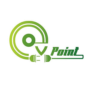 EV Point_F0001.jpg