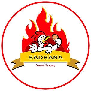 sadhana hotel logo_F0002.jpg