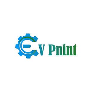 EV Point_F0004.jpg