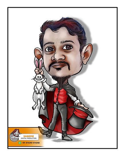 live digital caricature _D.jpg