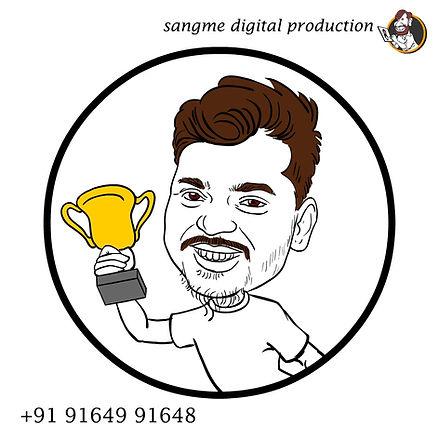 caricature_A0002.jpg