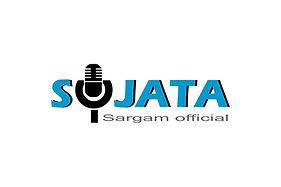 Sujata Sargam Official0002.jpg