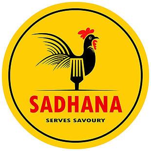 sadhana hotel logo_F0001.jpg