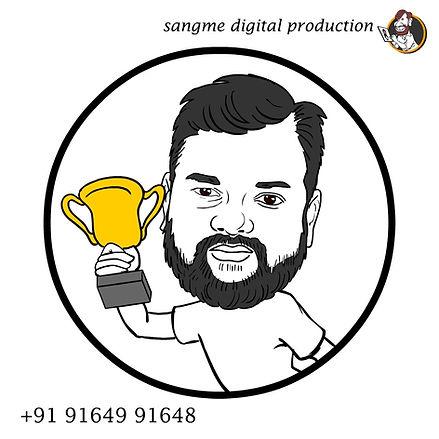 caricature_A0003.jpg