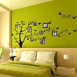 04 wall painting artist artwork, painter