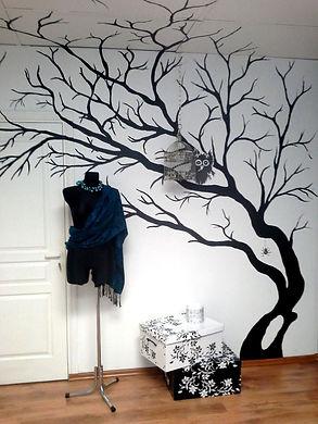 13 wall painting artist artwork, painter