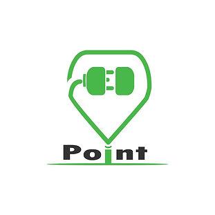 EV Point_H0001.jpg