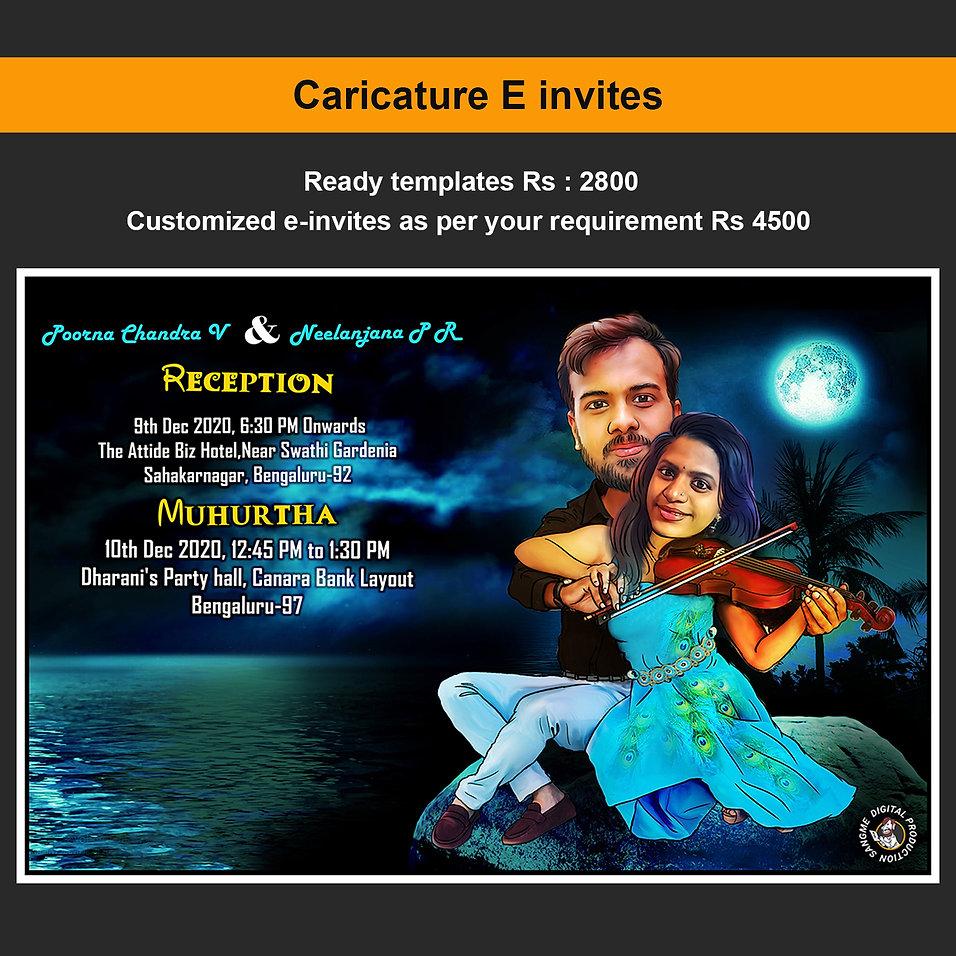 caricature invites.jpg