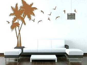 15 wall painting artist artwork, painter