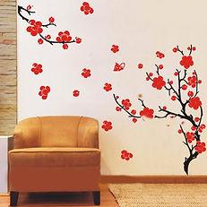 12 wall painting artist artwork, painter
