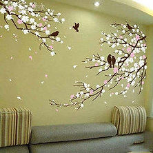 11 wall painting artist artwork, painter