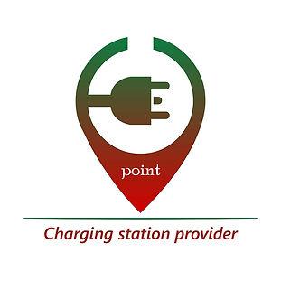 EV Point_D0005.jpg