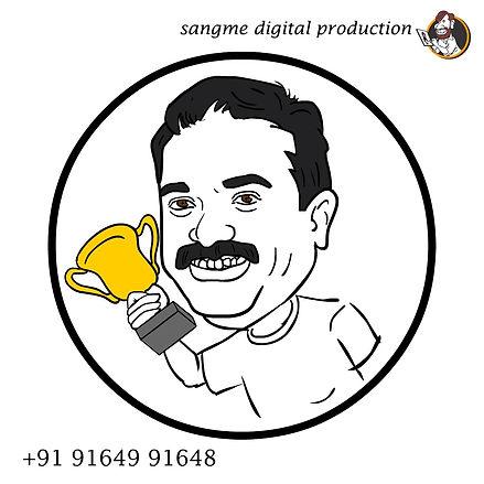 caricature_A0008.jpg