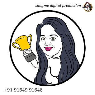caricature_A0004.jpg