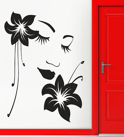 05 wall painting artist artwork, painter