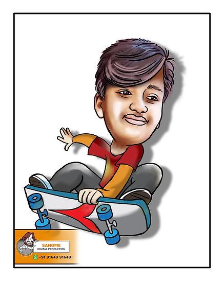 live digital caricature _F.jpg