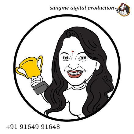 caricature_A0007.jpg