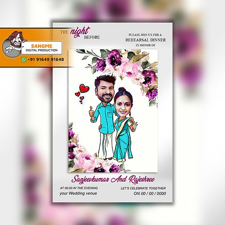 caricature wedding invitations online card artist | Save the date caricature card! | Caricature wedding invitations, Caricature wedding, | wedding caricature | Wedding caricature, Caricature wedding invitations, |wedding invitation_A_05.jpg