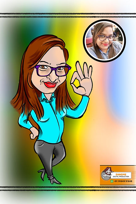 live digital caricature 02.jpg