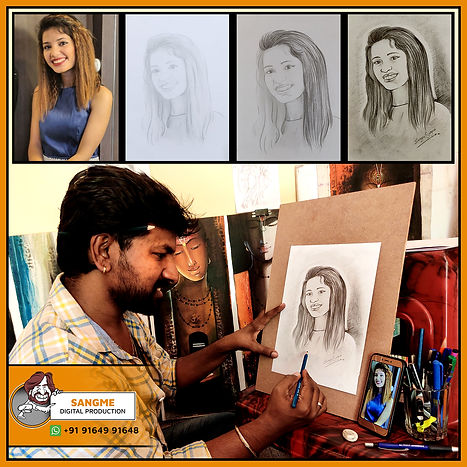 pencil portrait drawings_03.jpg