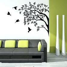 14 wall painting artist artwork, painter