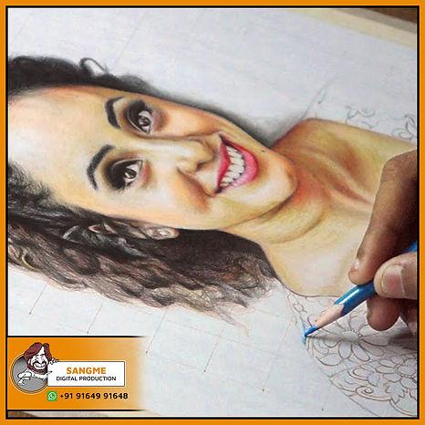 color pencil sketches portrait_04.jpg