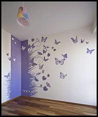 09 wall painting artist artwork, painter