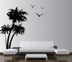 20 wall painting artist artwork, painter