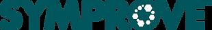 Symprove-Pos-Logo-v2-RGB_edited.png
