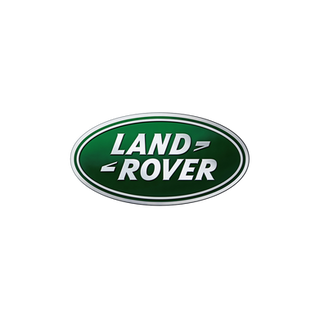 Land%2520Rover_edited_edited.png