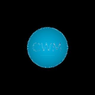CWM transparent1.png