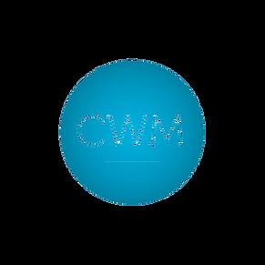 CWM transparent copy.png