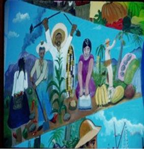 Murals 7.jpg