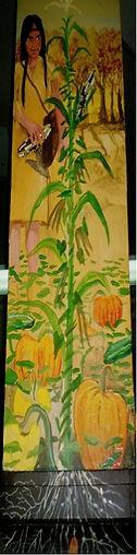 Murals 3.jpg