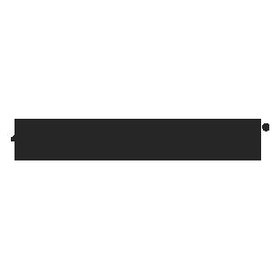 tuvatexil.png