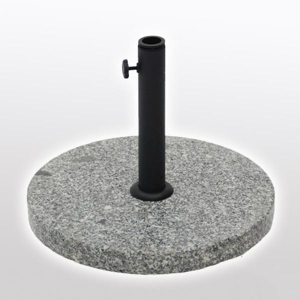 Heavy Umbrella Base